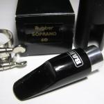 bari soprano 60-2