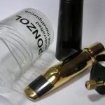 ponzol tenor II-V-I 110