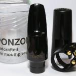 ponzol vintage alto 70